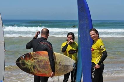 Natural_surf_lodge_3