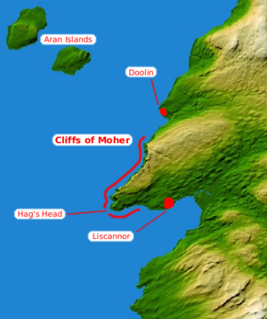 Cliffs_of_moher_map_2