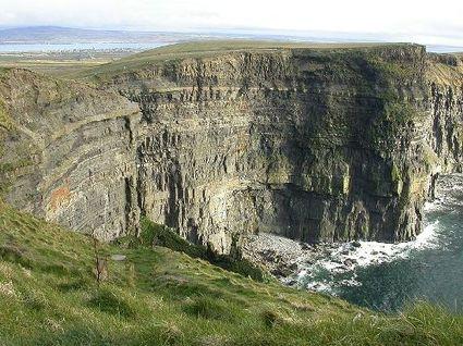 Ireland_cliffs_of_moher