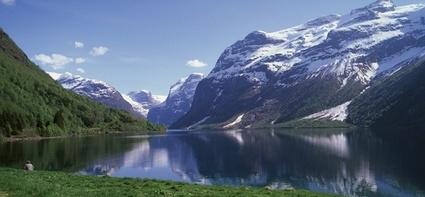 Ladal_valley