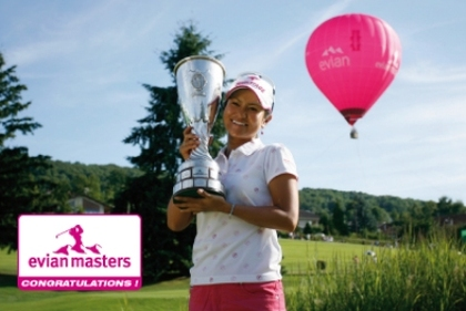 Evian_masters_2
