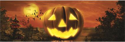 Halloween_tivoli_1