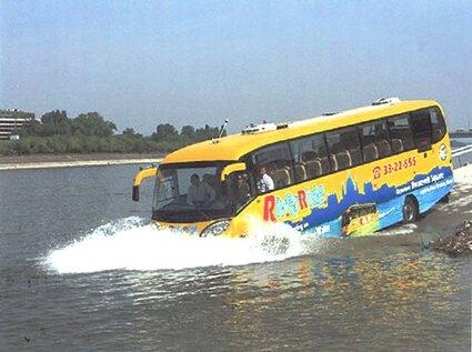River_ride_2