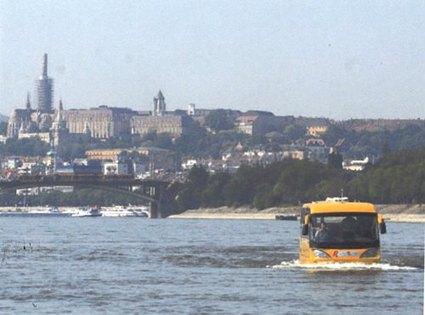River_ride_4