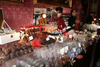 Salon_du_chocolat_vicomte_2