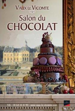 Salonchocolat_2