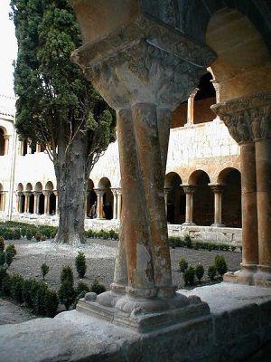 Monastery_santo_domingo_silos