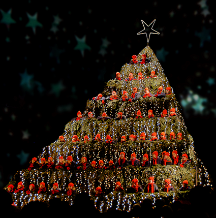 Tree_christmas