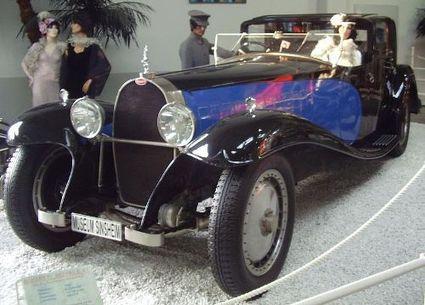 Bugatti_royale_sinsheim