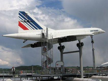 Concorde_sinsheim