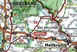 Mapa_sinsheim