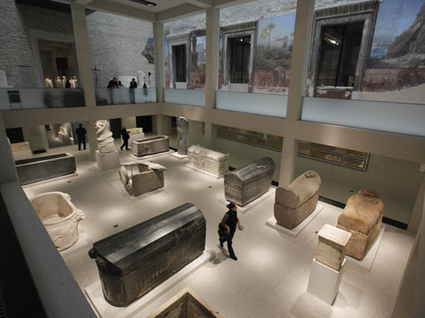 Neuesmuseumberlin