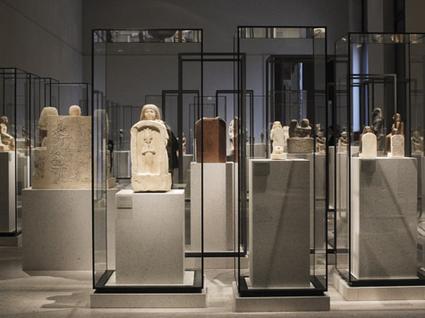 Neuesmuseumberlin_1_4