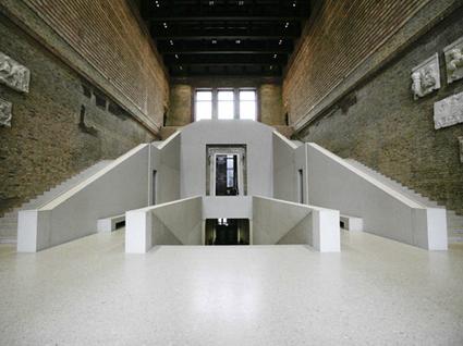 Neuesmuseumberlin_2