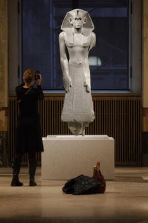 Neuesmuseumberlin_3_2