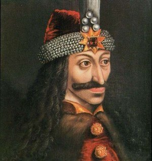 Vladdracula