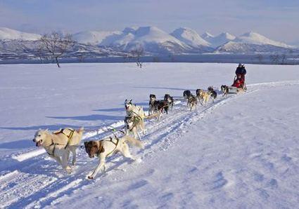 Tromso_1