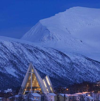 Tromso_2