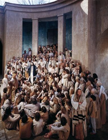 Predigt_im_tempel