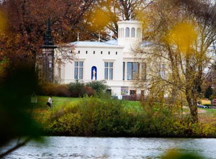 Villa_schoeningen