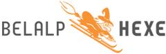 Logo_hexe
