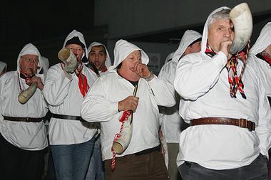 Klausjagen_7