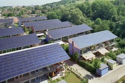 Solarsiedlung_sonnenschiff