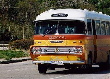Malta_bus_dby