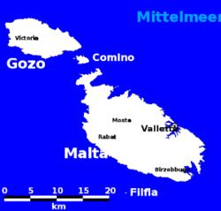 Maltamapde_svg
