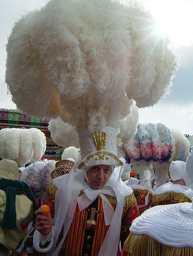 Gilles_carnaval