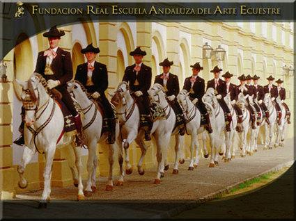 Andaluza_de_arte_ecuestre_1
