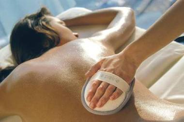 Wellbeing_at_montecarlo_spa