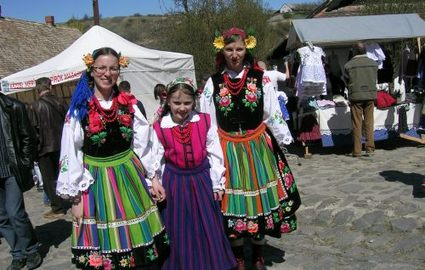 Costume_traditionnel_palocze