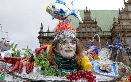 Bremer_karneval_2