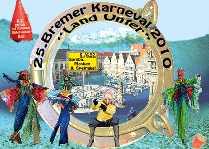 Bremer_karneval_2010