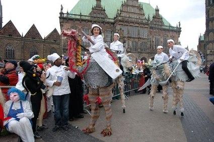Bremer_karneval_3_2