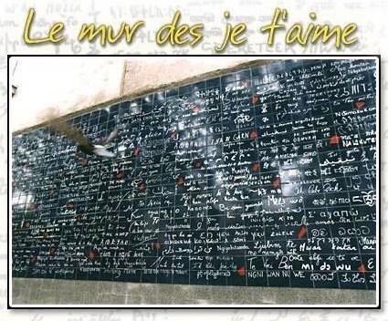 Le_mur_des_je_t_aime