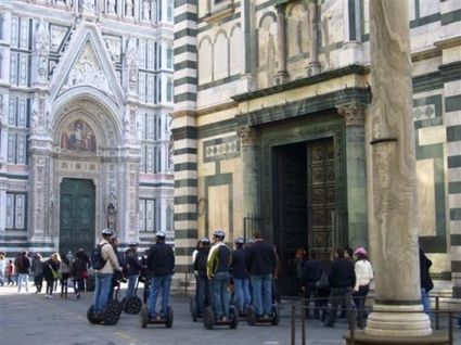 Florence_segway_tour