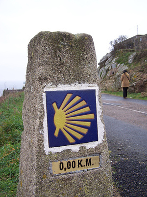 Route_sign_2