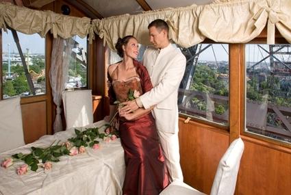 Wedding_ferris_wheel