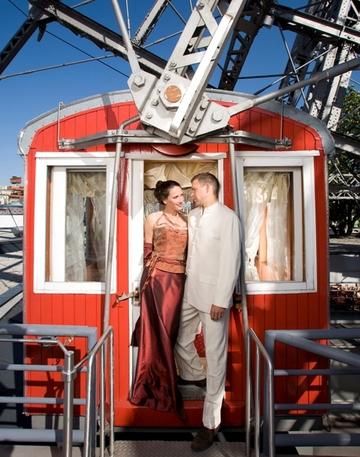 Wedding_ferris_wheel_2