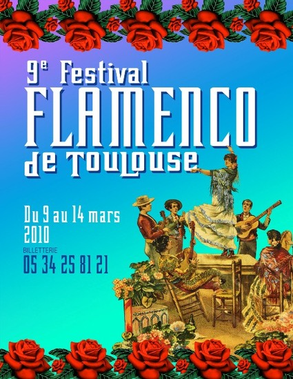 Flamenco_toulouse