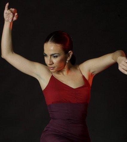 Flamenco_toulouse_1