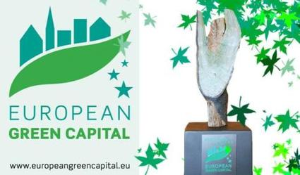 Green_capital