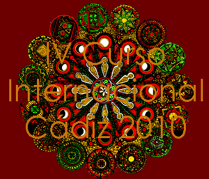 Cafs_logo_1