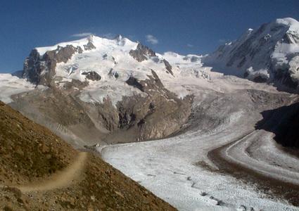 Zermattmonterosahutte