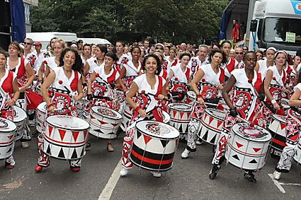 Notting_hill_carnival_1
