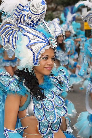 Notting_hill_carnival_5