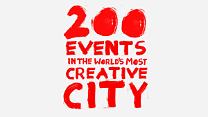200events
