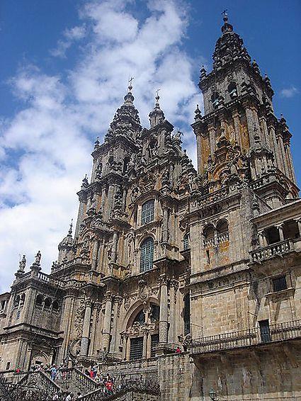 Santiagocatedral_1